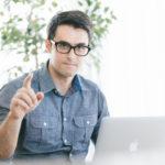 【IT企業/Web系企業】高待遇・高年収の隠れ優良企業のまとめ